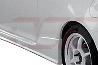 AIT Racing® - BCN1 Style Side Skirts