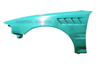 AIT Racing® - Z3 Style Front Fenders