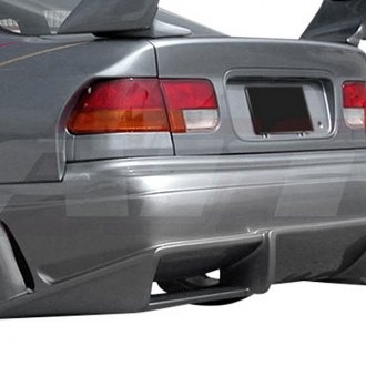 AIT Racing® - Fiberglass Body Kit