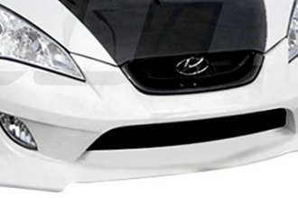 AIT Racing® - FX Style Front Bumper Cover