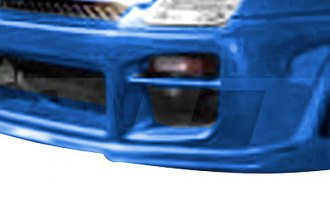 AIT Racing® - R34 Style Front Bumper Cover