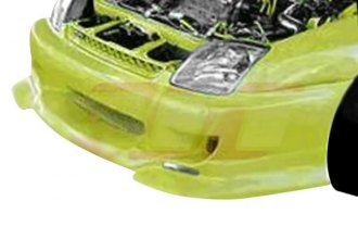 AIT Racing® - SF1 Style Front Bumper Cover