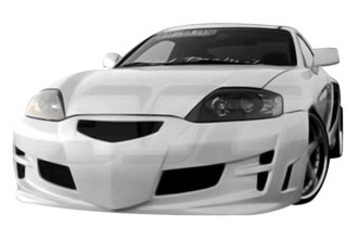 AIT Racing® - SC2 Style Front Bumper Cover