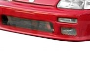 AIT Racing® - MGN Style Front Bumper Cover