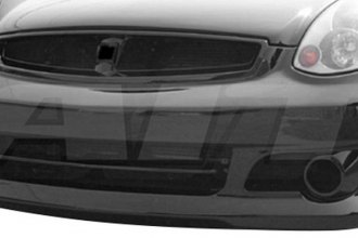 AIT Racing® - KS Style Front Bumper Cover