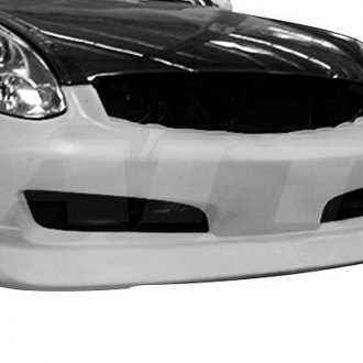 AIT Racing® - VS Style Fiberglass Body Kit (Unpainted)