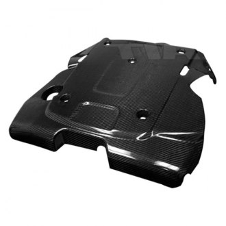AIT Racing® - Carbon Fiber Engine Cover