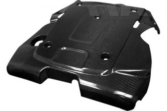AIT Racing® - Engine Cover
