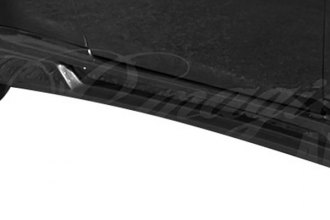 AIT Racing® - GTR Style Side Skirts
