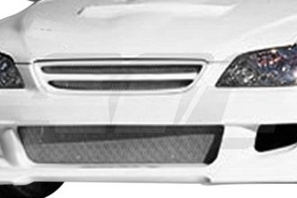 AIT Racing® - FAL Style Front Bumper Cover