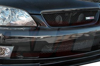 AIT Racing® - WAL Style Front Bumper Cover