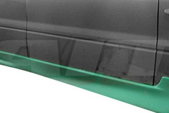 AIT Racing® - APX Style Side Skirts