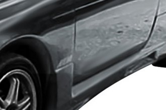 AIT Racing® - R33 Style Side Skirts
