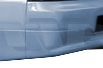 AIT Racing® - SMO Style Rear Bumper Cover