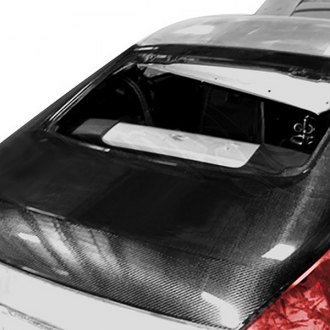 AIT Racing® - Rear Hatch