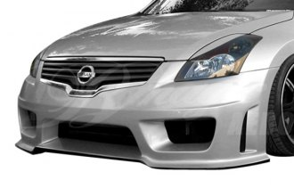 AIT Racing® - GL Style Front Bumper Cover