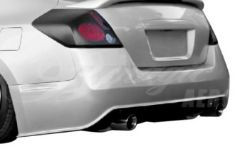 AIT Racing® - GL Style Rear Bumper Cover