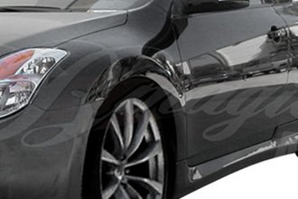 AIT Racing® - IMP Style Side Skirts