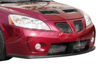 AIT Racing® - CPT Style Front Bumper Cover