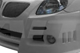 AIT Racing® - GR Style Front Bumper Cover