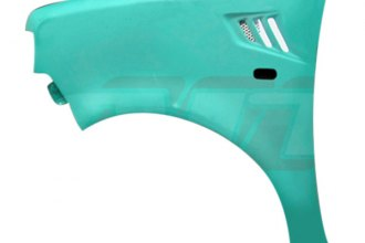 AIT Racing® - MLB Style Front Fenders