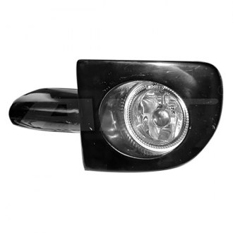 AIT Racing® - Fog Light Housing