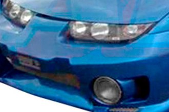 AIT Racing® - EVO Style Front Bumper Cover