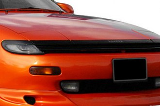 AIT Racing® - Z Style Front Chin Spoiler