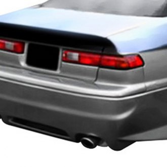 2000 toyota camry body kits ground effects. Black Bedroom Furniture Sets. Home Design Ideas