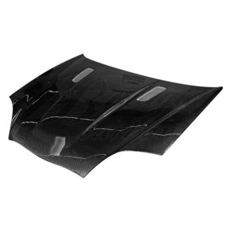 AIT Racing® - Carbon Fiber Hood
