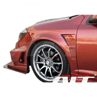 AIT Racing® - Fenders
