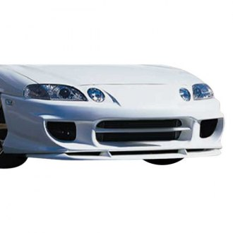 AIT Racing® - Bumper Cover