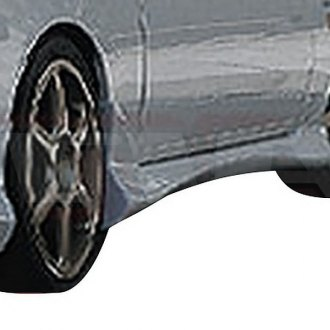 AIT Racing® - Side Skirts