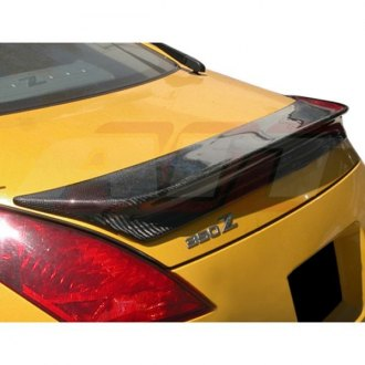 AIT Racing® - Rear Lip Spoiler