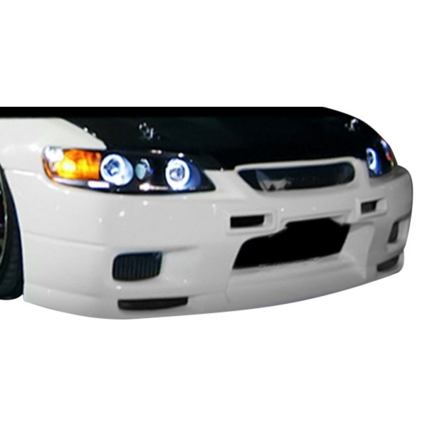 ait racing honda accord 2000 r33 style fiberglass front. Black Bedroom Furniture Sets. Home Design Ideas
