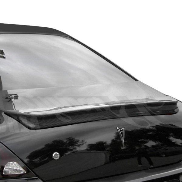 2006 Pontiac G6 Interior: AIT Racing® PG605BMCPTRW2C