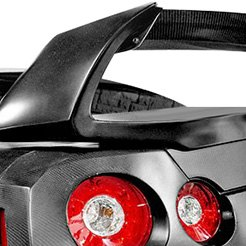 AIT Racing® - Rear Wing