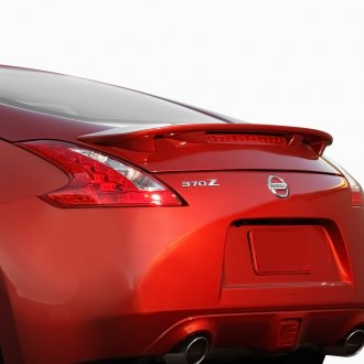 AIT Racing® - Rear Spoiler