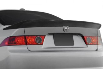 AIT Racing® - MGN Style Rear Spoiler