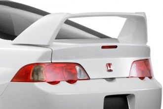 AIT Racing® - TYR Style Rear Spoiler