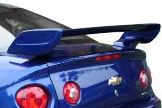 AIT Racing® - SS Style Rear Spoiler