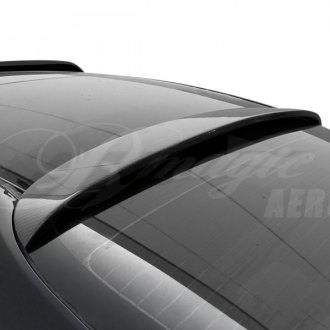 AIT Racing® - Rear Window Spoiler