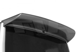 AIT Racing® - FAB Style Rear Spoiler