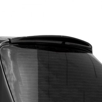 AIT Racing® - DSR Style Carbon Fiber Rear Window Spoiler