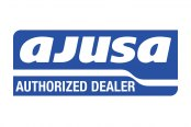 AJUSA Authorized Dealer