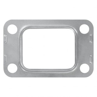 AJUSA® - Stainless Steel Turbocharger Exhaust Manifold Gasket