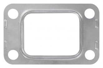 AJUSA® - Turbocharger Exhaust Gasket