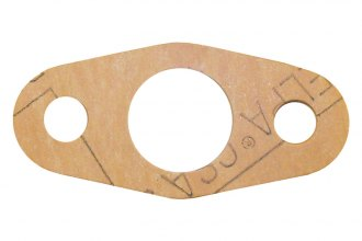 AJUSA® - Turbocharger Oil Line Gasket