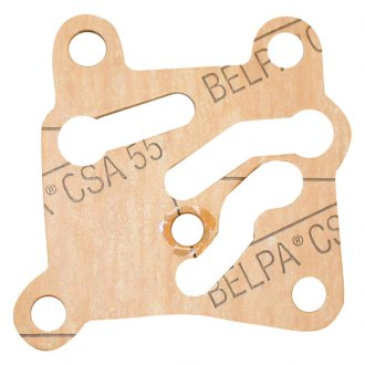 AJUSA® - Variable Timing Unit Gasket