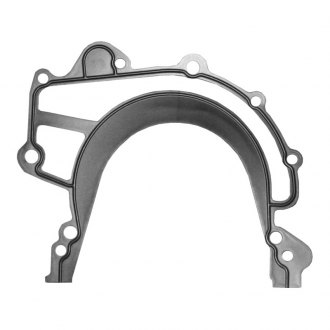 Ajusa® - Oil Pump Gasket